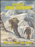 Mount Everest Books Hillary Tenzing