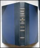 Mount Everest Books Reconnaissance 1935