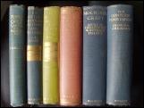 mountaineering-books