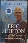 Himalayan mountaineering books Eric Shipton by Peter Steele